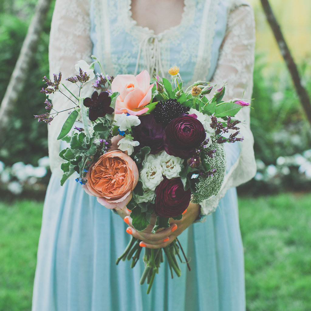 hilary_horvath_wedding_flowers