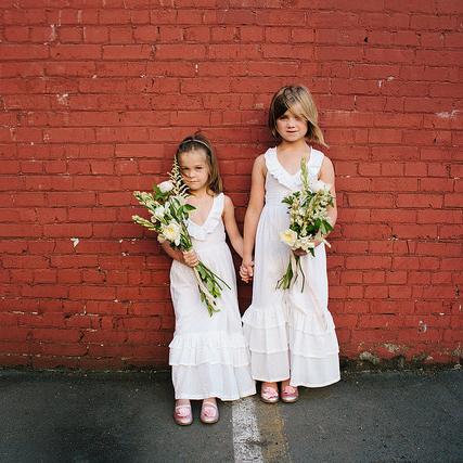 hilary_horvath_flowers_wedding