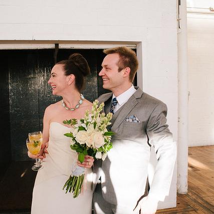 hilary_horvath_wedding_flowers