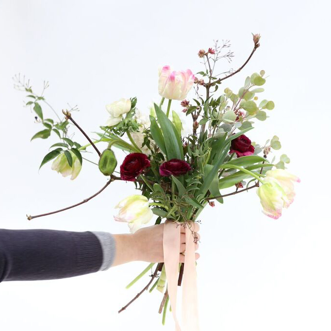 valentineflowers_hilaryhorvathflowers_portlandflowerdelivery