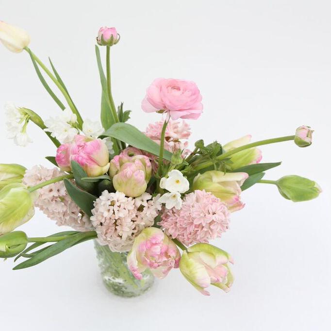 valentinesflowers_hilaryhorvathflowers_portlandflorist