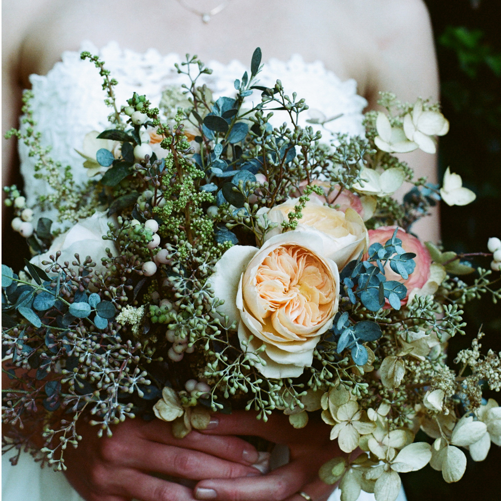 hilary_horvath_wedding_bouquet.jpg