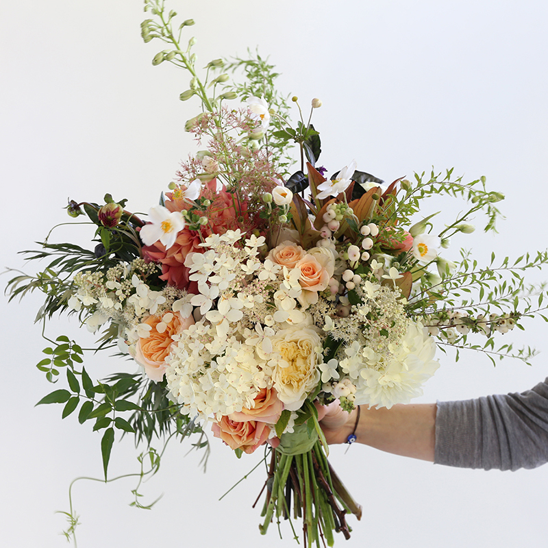 bridal_bouquet_hilary_1.jpg
