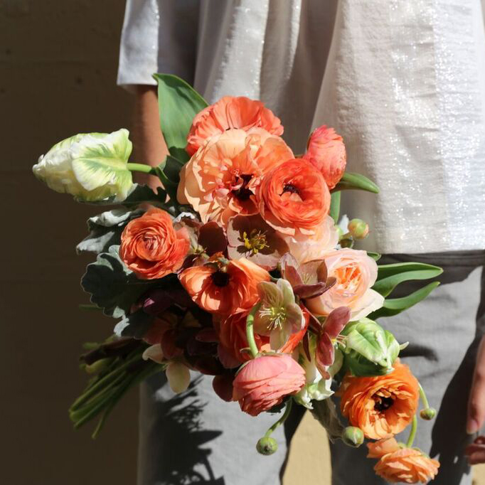 bridal_bouquet_hilary_3.jpg