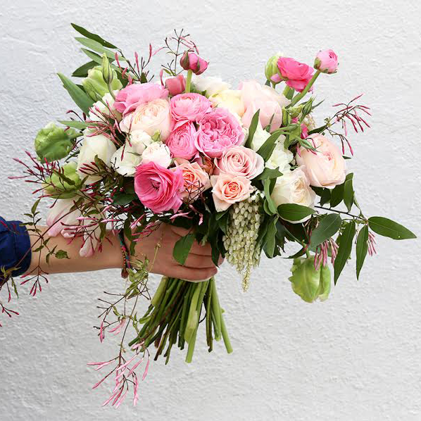 bridal_bouquet_garden_rose.jpg