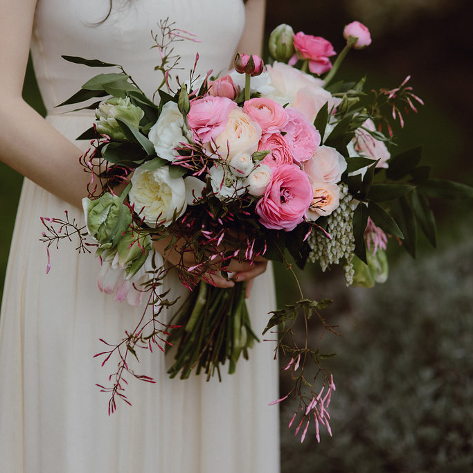 pink_bridal_bouquet.jpg
