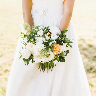 mallory_bouquet.jpg