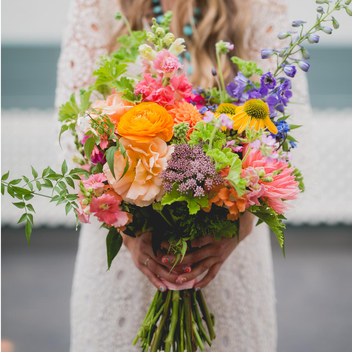hilary_horvath_flowers_bridal_bouquet_color.jpg