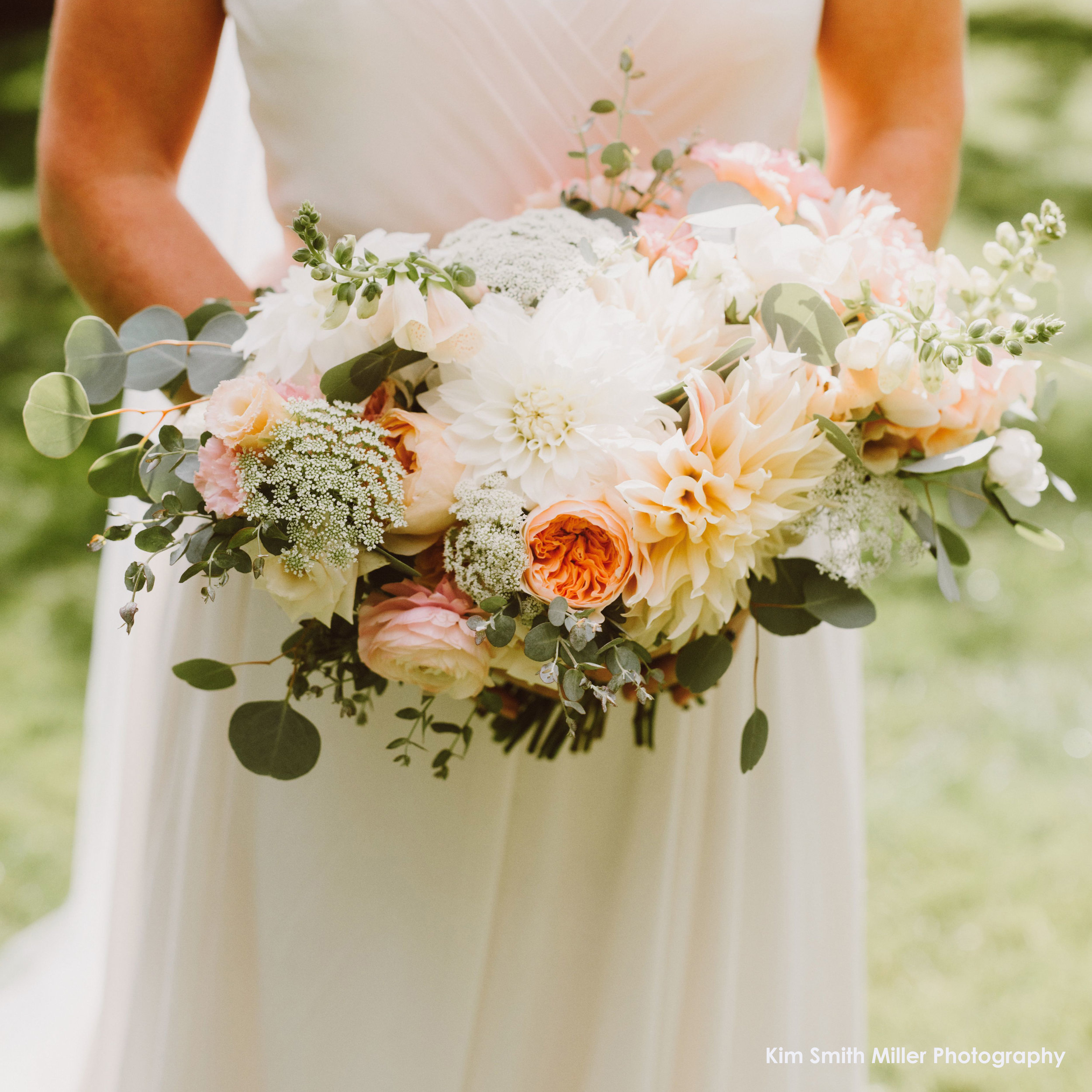 Wedding Florist Portland Hilary Horvath Flowers.jpg