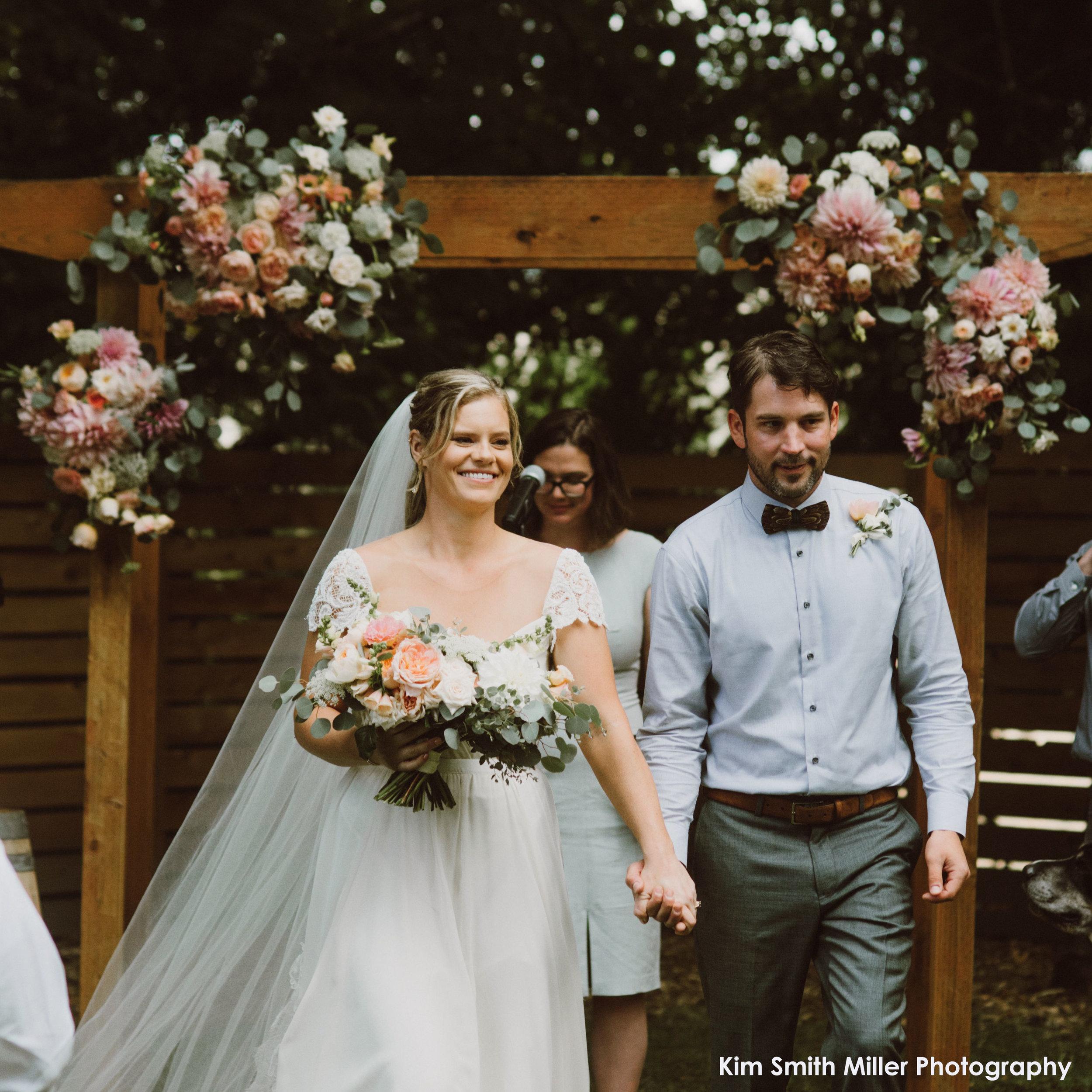 wedding portland florist hhf.jpg