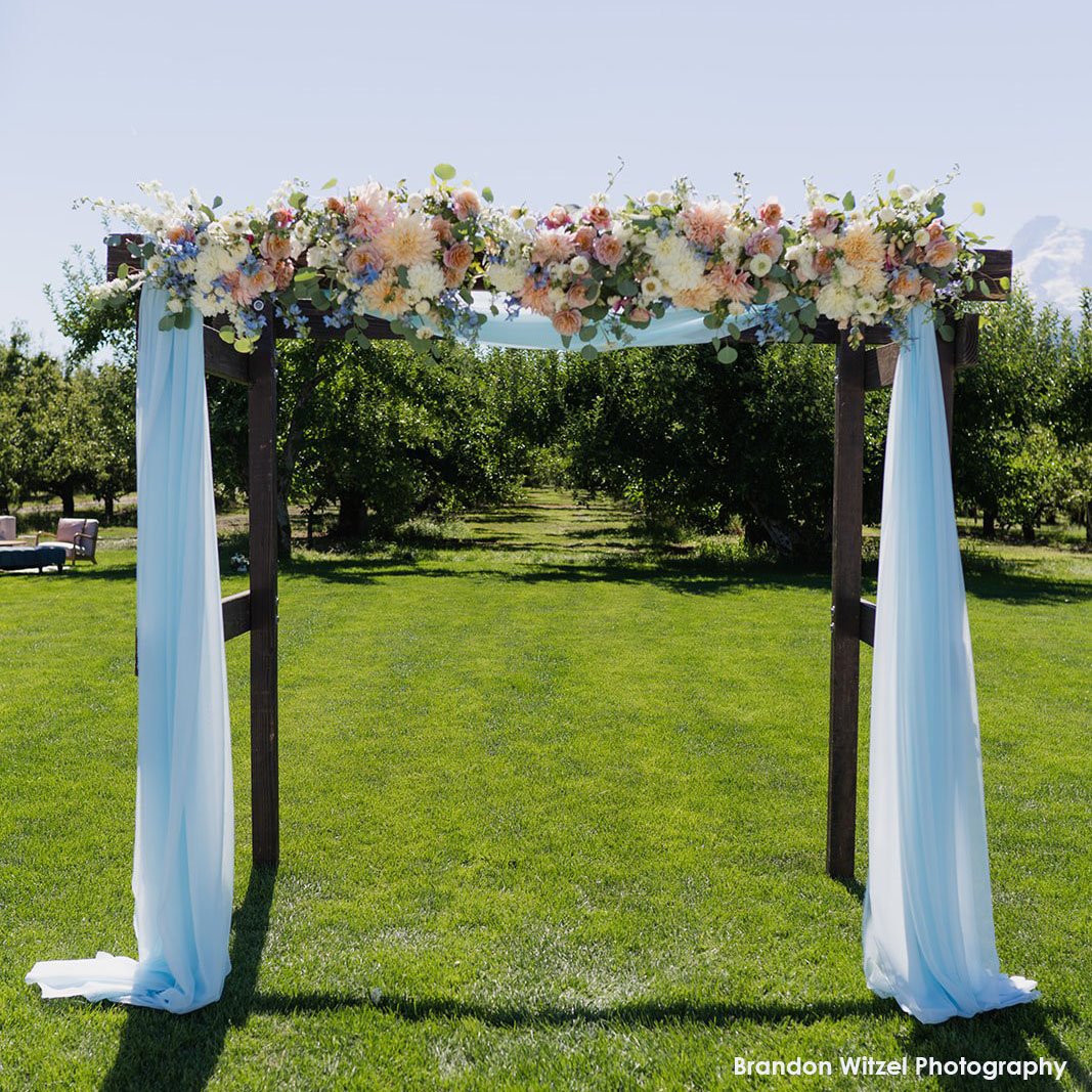floral arbor hilary horvath flowers.jpg