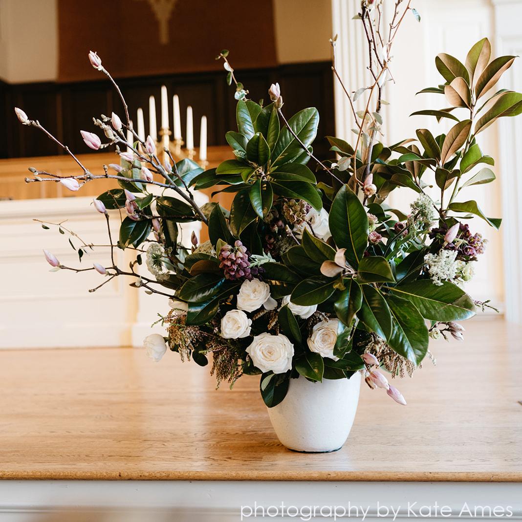 ceremony branch arrangement .jpg