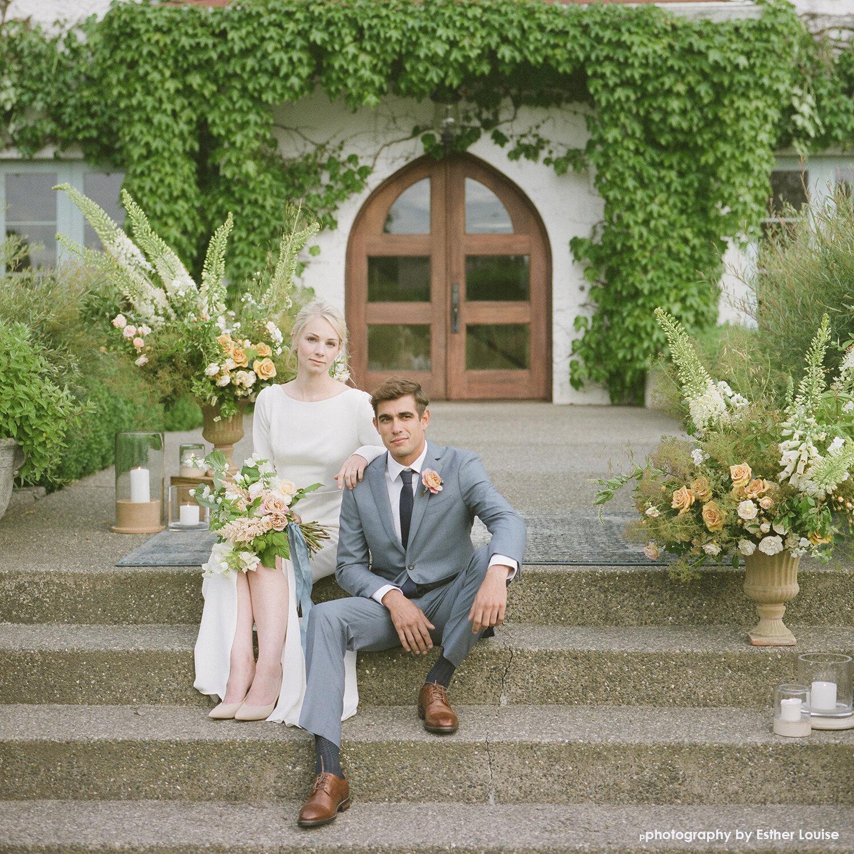 vineyard wedding hilary horvath flowers.jpg