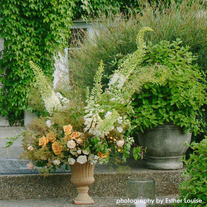 urn-arrangement-hilary-horvath-flowers.jpg
