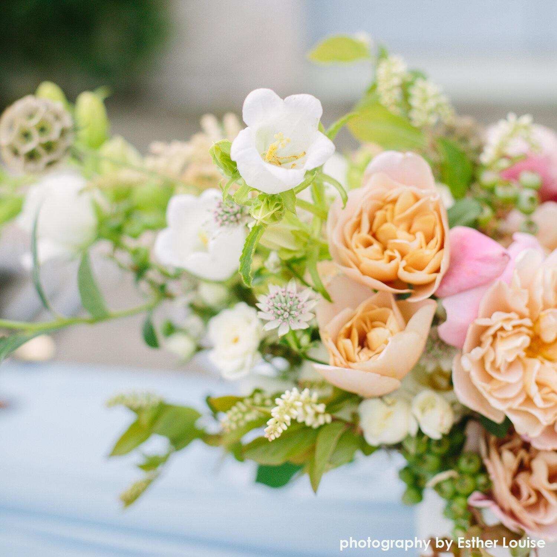 garden-rose-campagnula-centerpiece-hilary-horvath-flowers.jpg