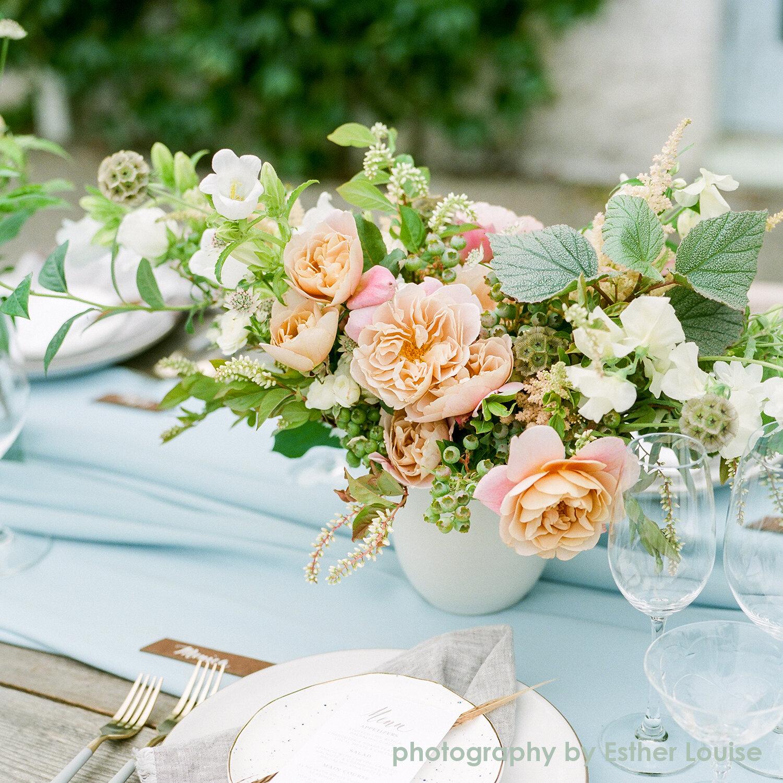garden-rose-centerpiece-hilary-horvath-flowers.jpg