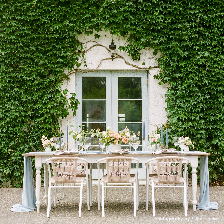outdoor-wedding-hilary-horvath-flowers.jpg