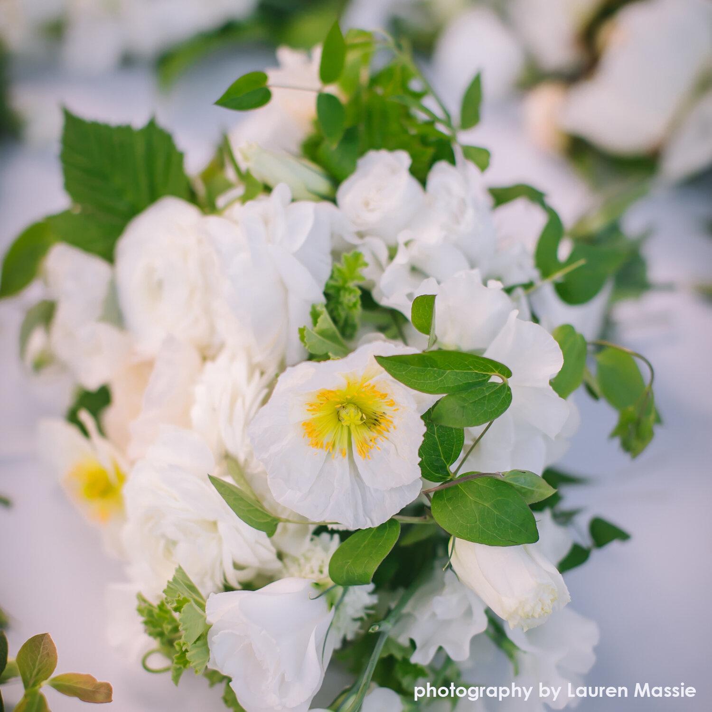 poppy-wedding-bouquet-hilary-horvath-flowers.jpg