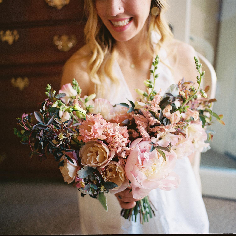 peony-wedding-bouquet.jpg