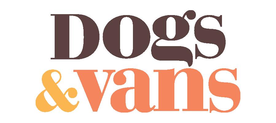 dogsandvans-logo.png