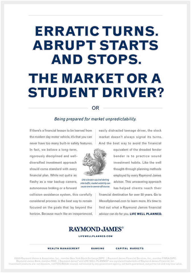RJ_Student_Driver_1.jpg