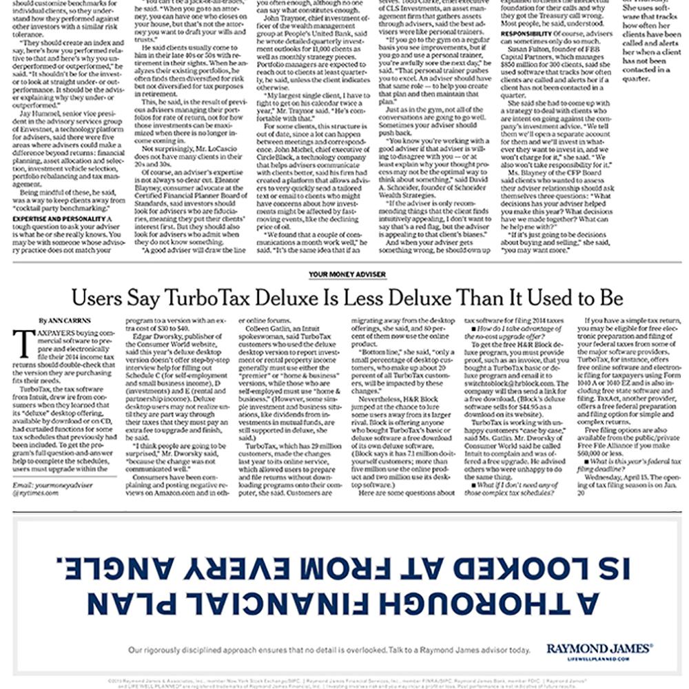 RJ_newspaper_crop1.jpg