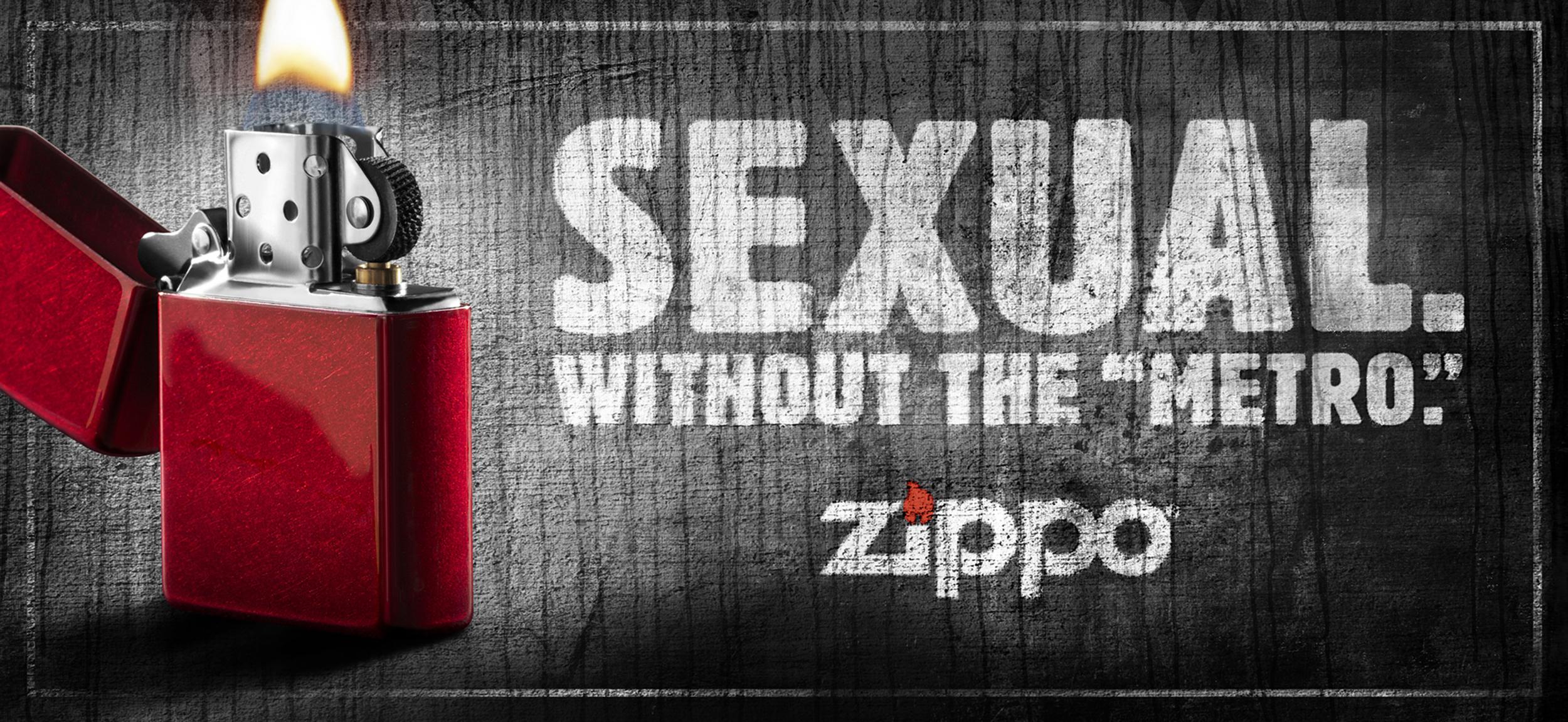 ZippoOD1.jpg