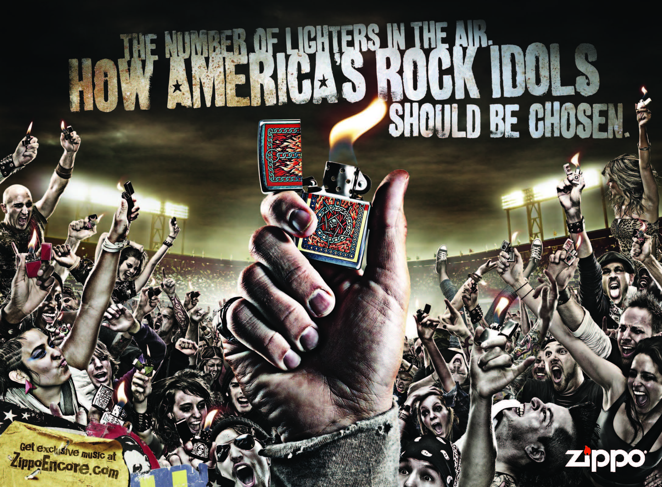 2380-1_Zippo_RS_Campaign_Page_1.jpg