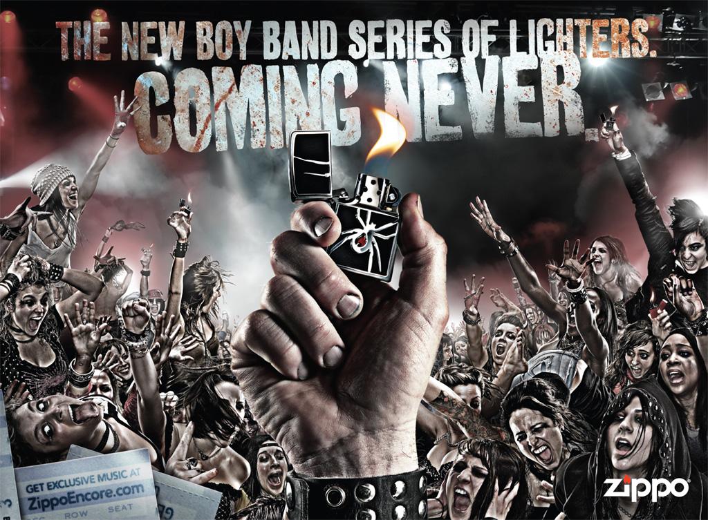 Zippo_Boy Band.jpg