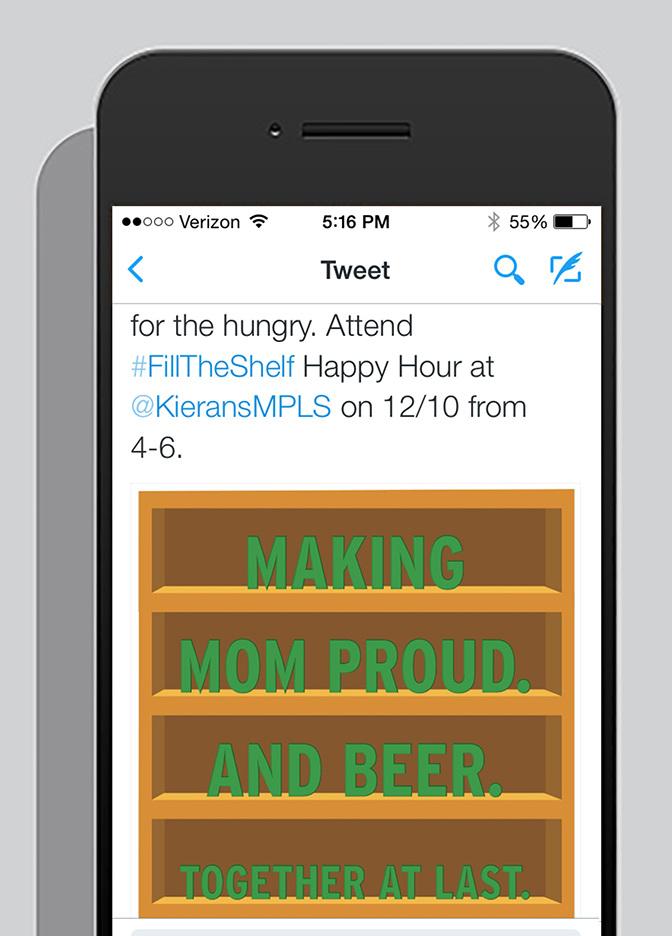 Finnegans_Shelf_mobile_5.1_672.jpg