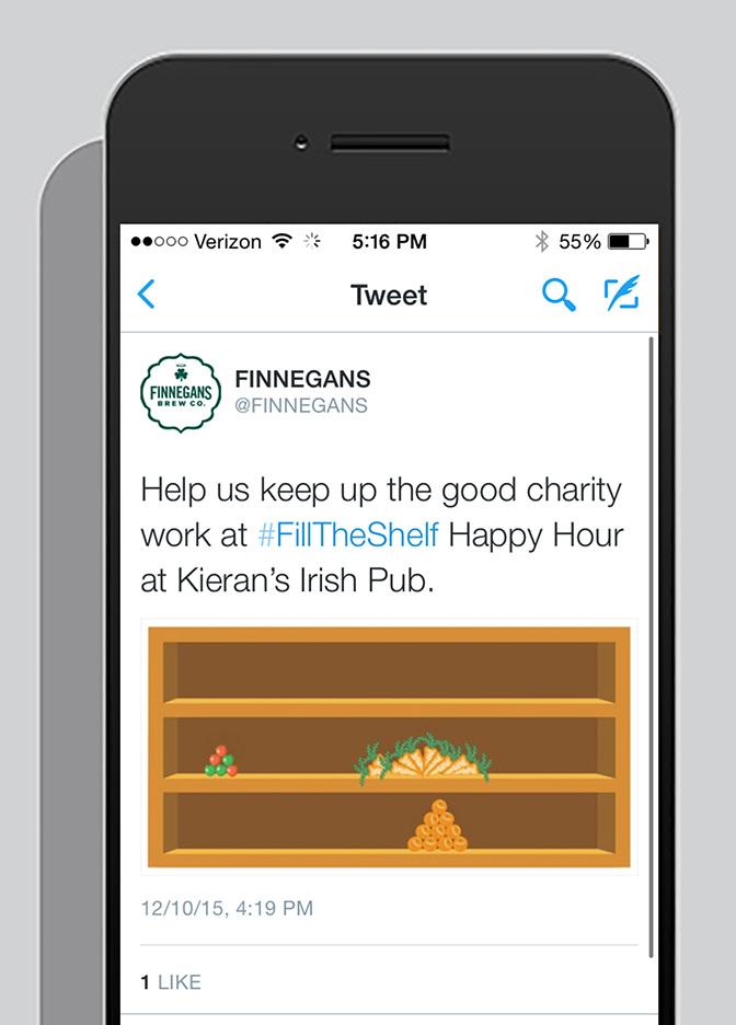 Finnegans_Shelf_mobile_7_672.jpg