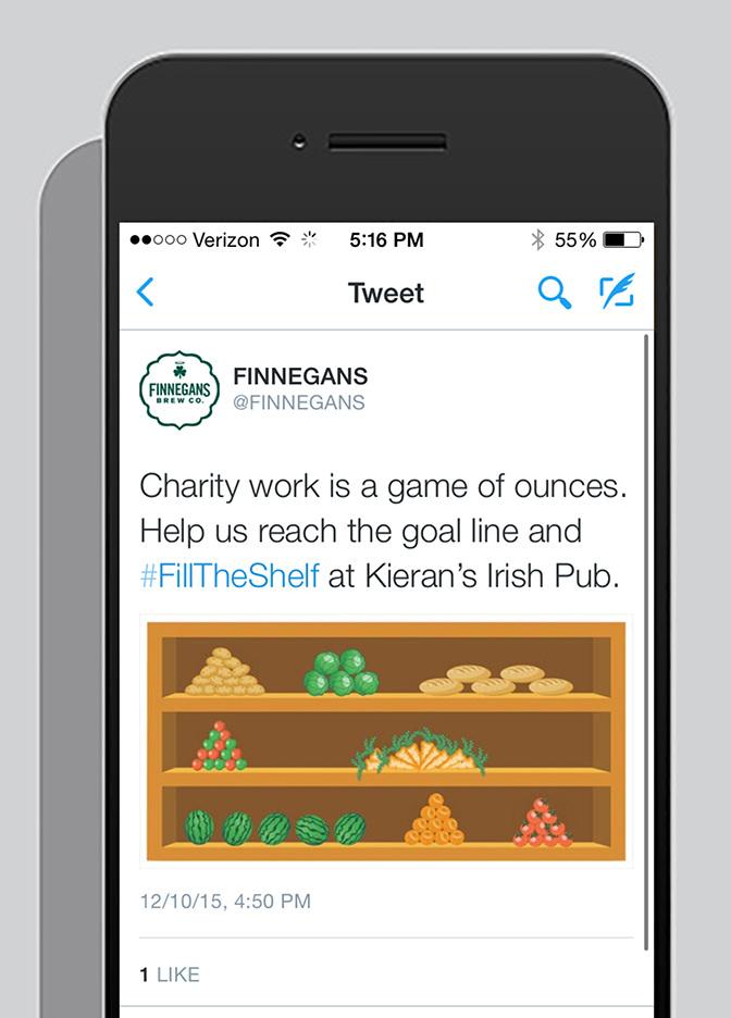 Finnegans_Shelf_mobile_10_672.jpg