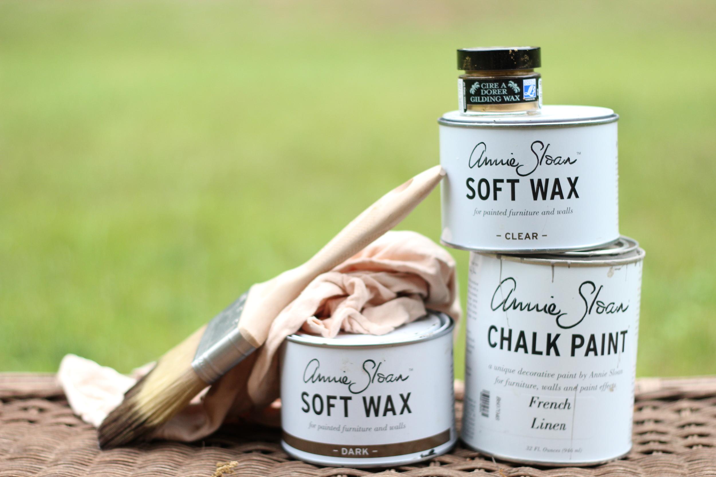 chalkpaint