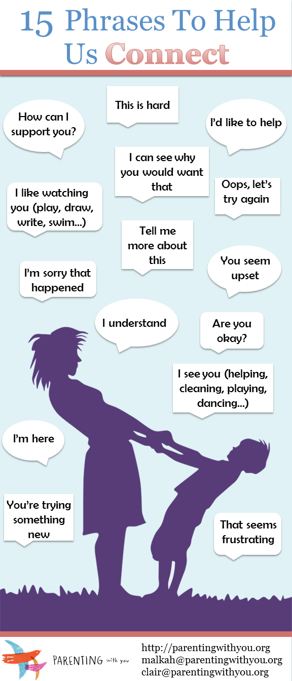 phrases-to-connect.png