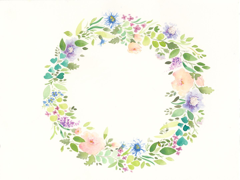 Wild Flowers_2_1800.jpg