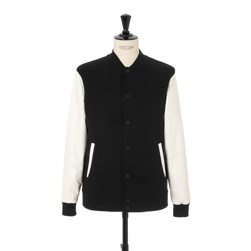 varsity_jacket_black_white_front copy.jpg