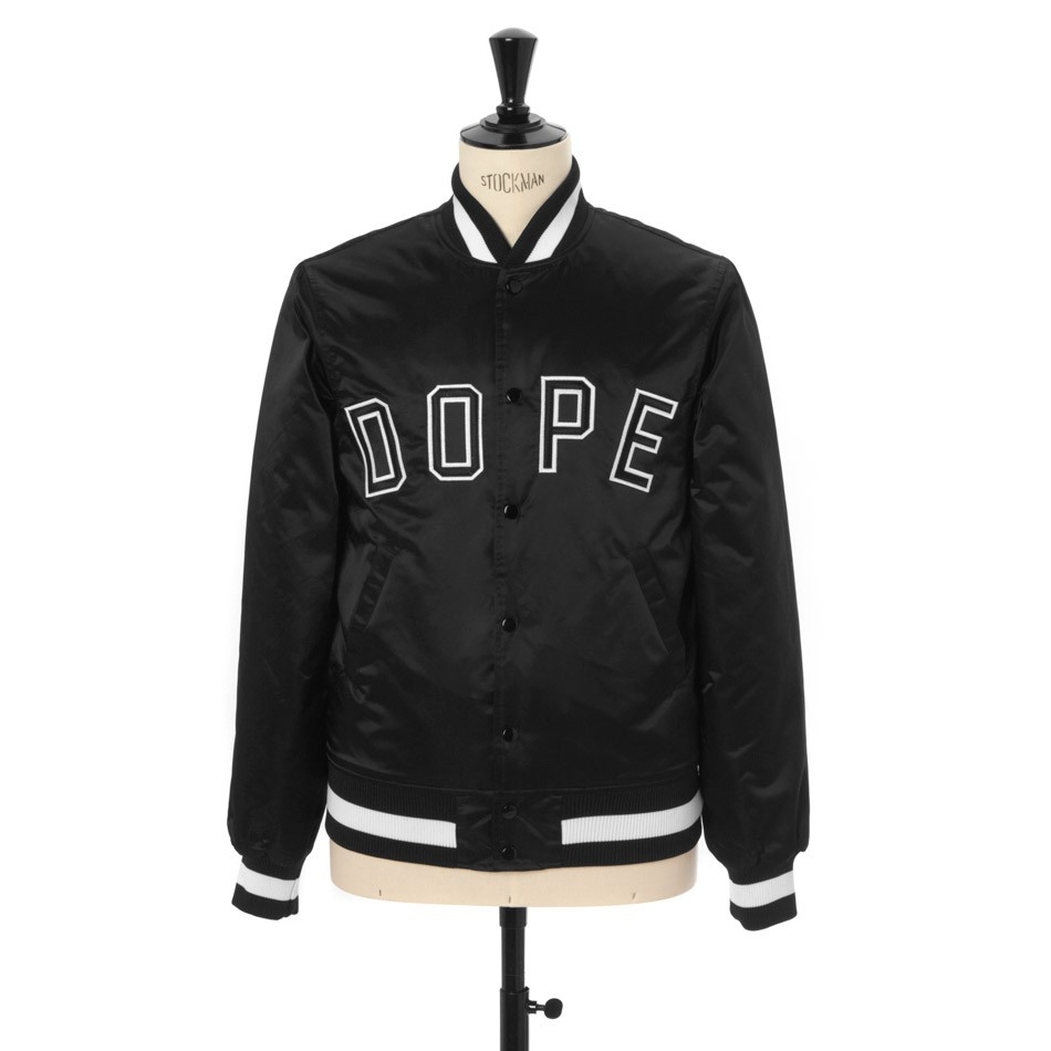 baseball_jacket_black_front_dope.jpg