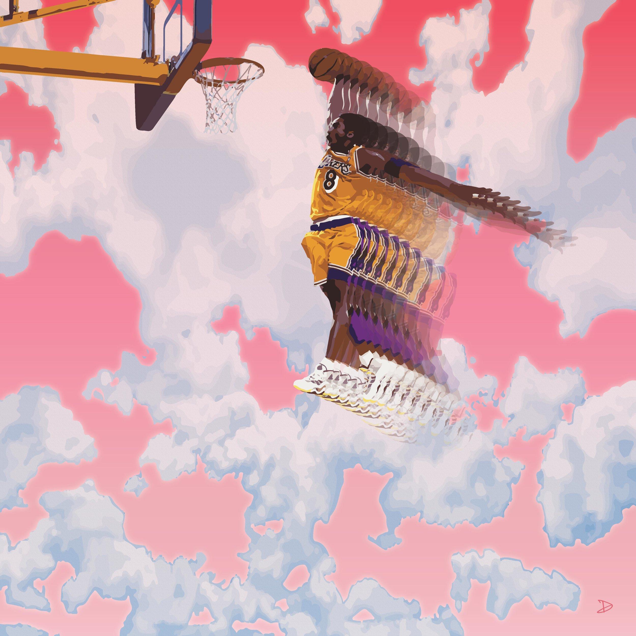 kobe dunk-page-001.jpg