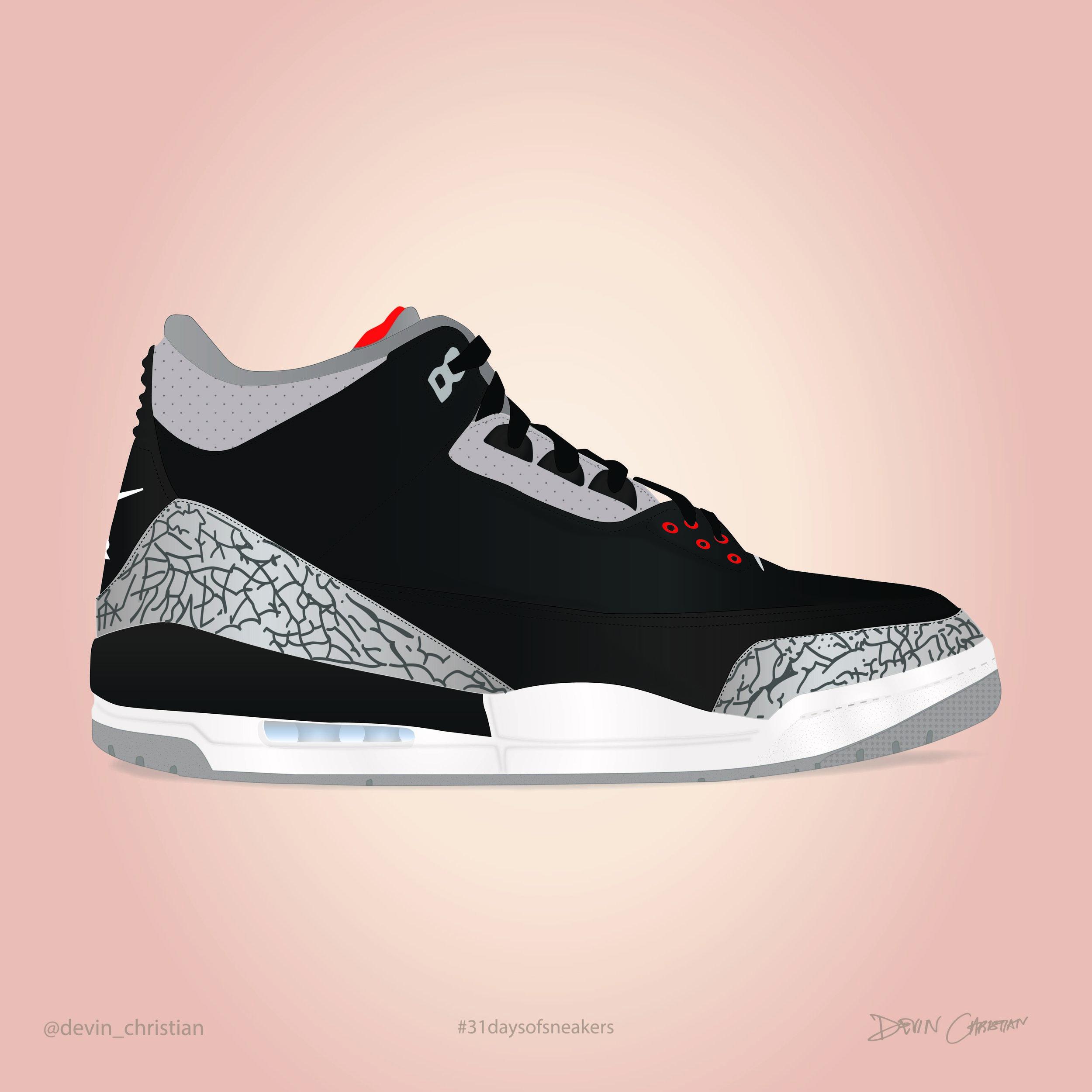 Jordan 3 Nike -02.jpg