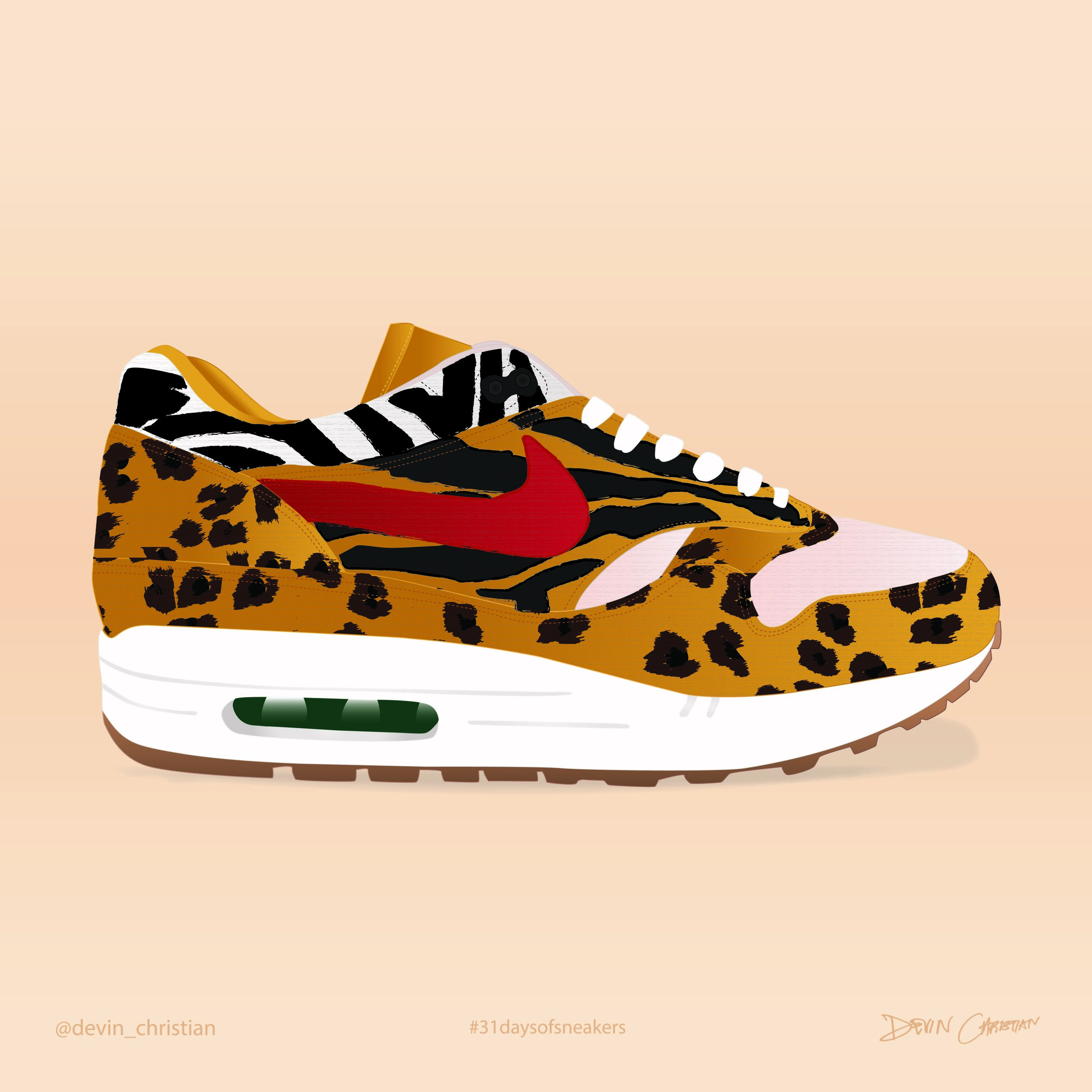 air max safari-02-1.jpg