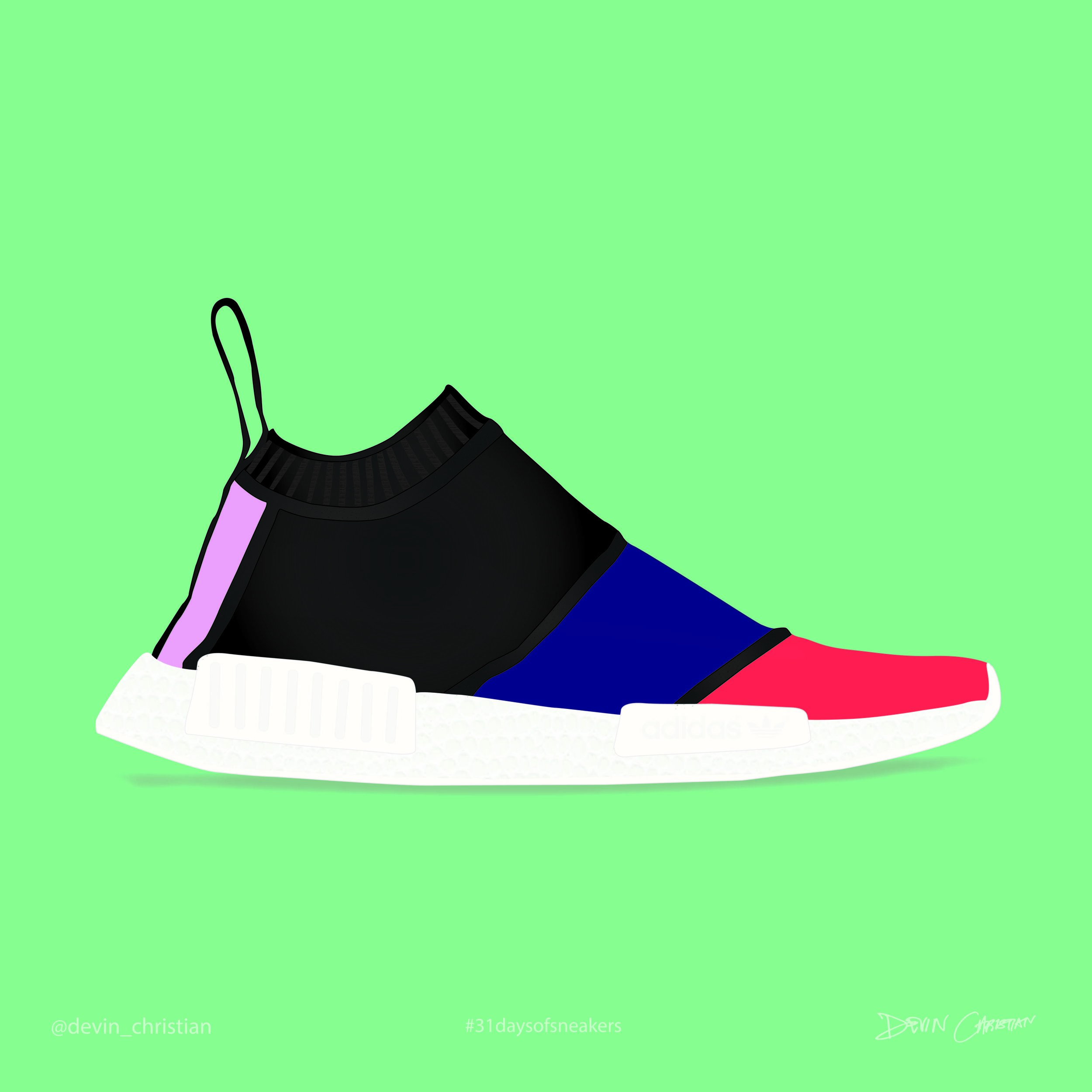 again nmd i know -02.jpg