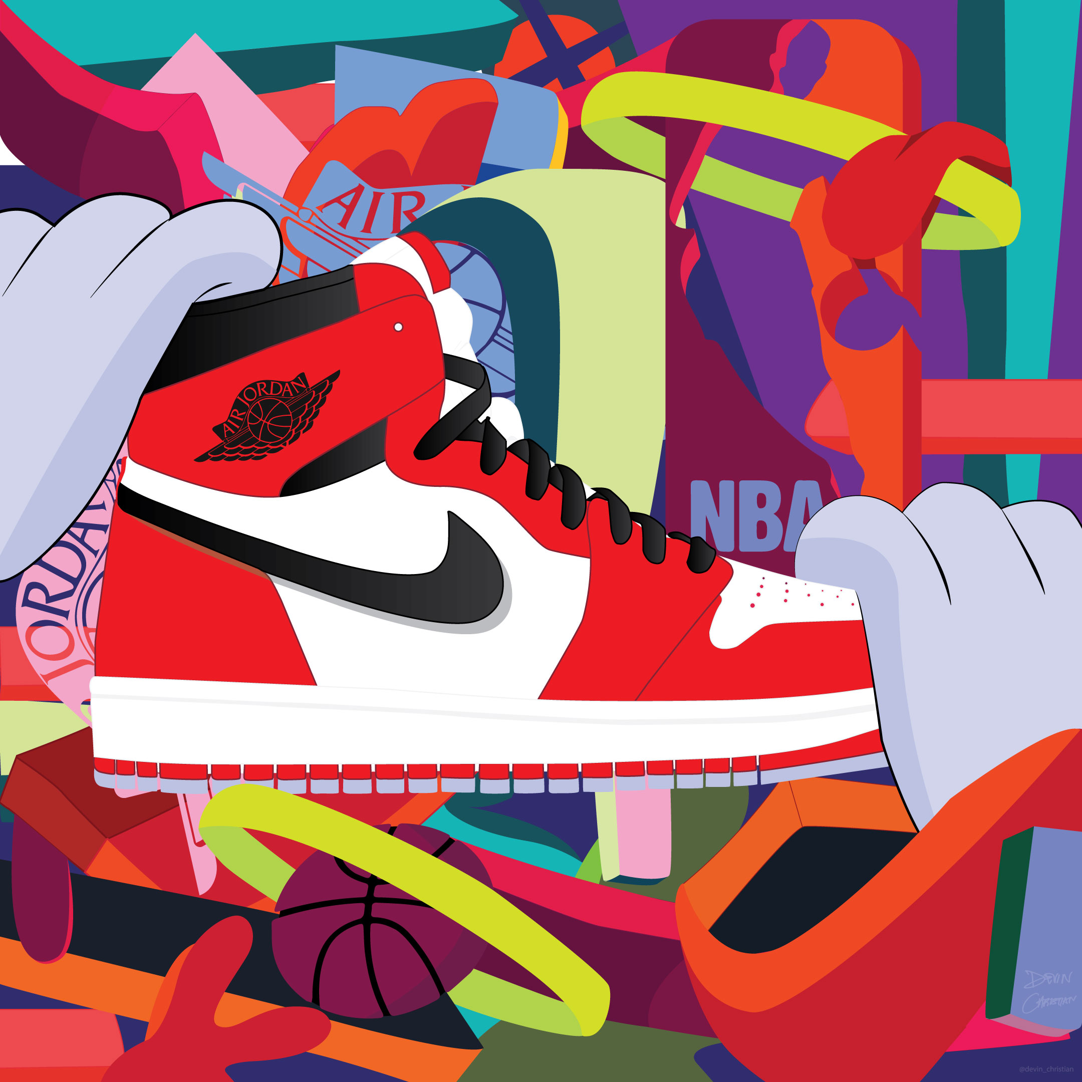 GD-Aj1-Series-Prints-KAWS.jpg