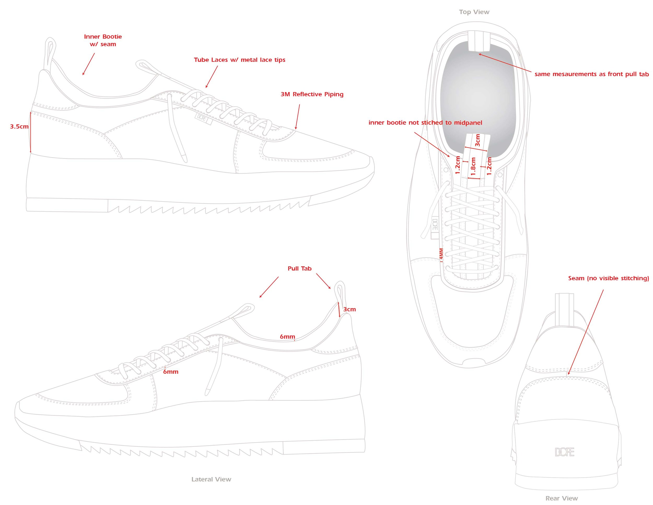 DOPE Sport Sneaker Designs Full Spec_Court Design Full.jpg
