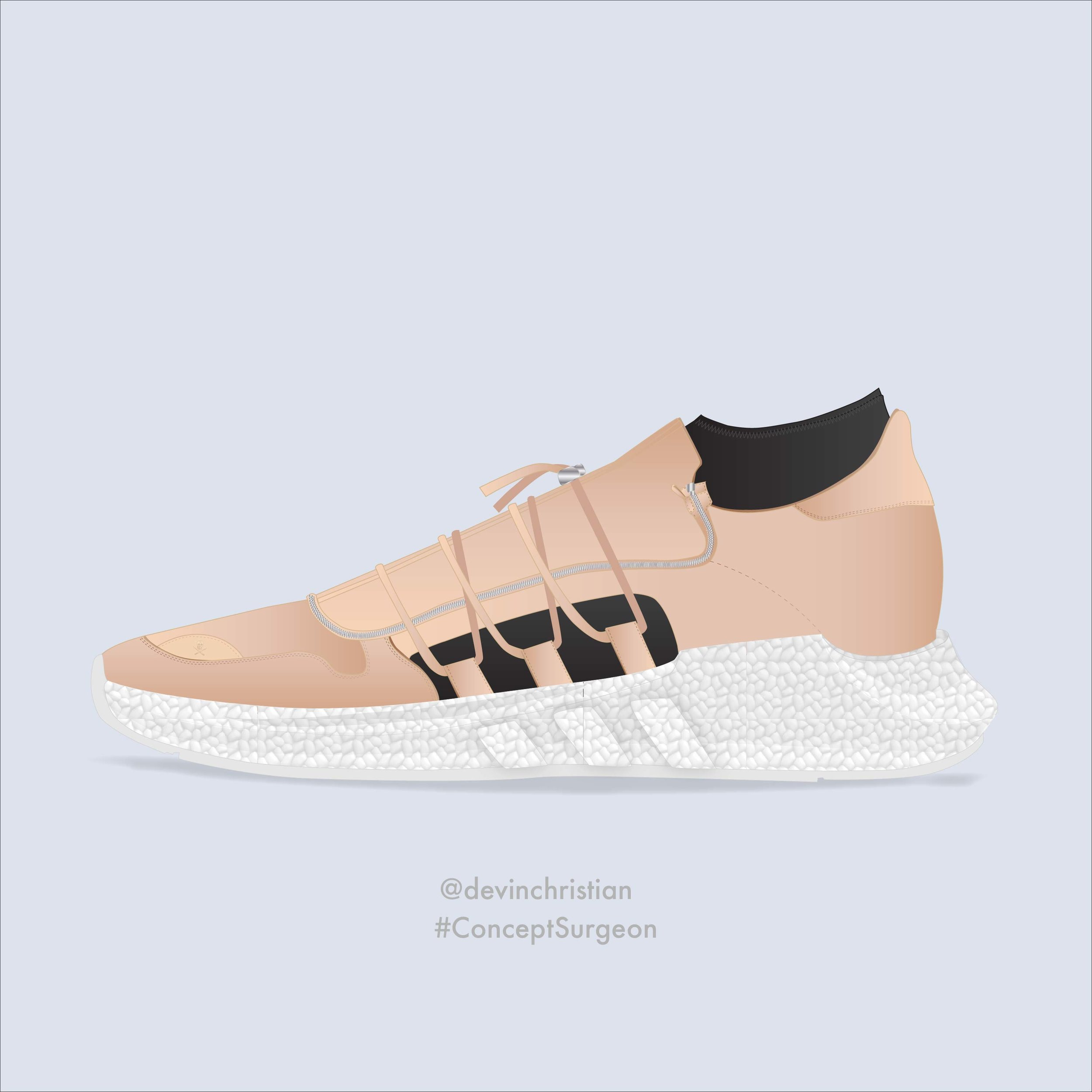 Shoe Surgeon HS Adidas Project-03.jpg