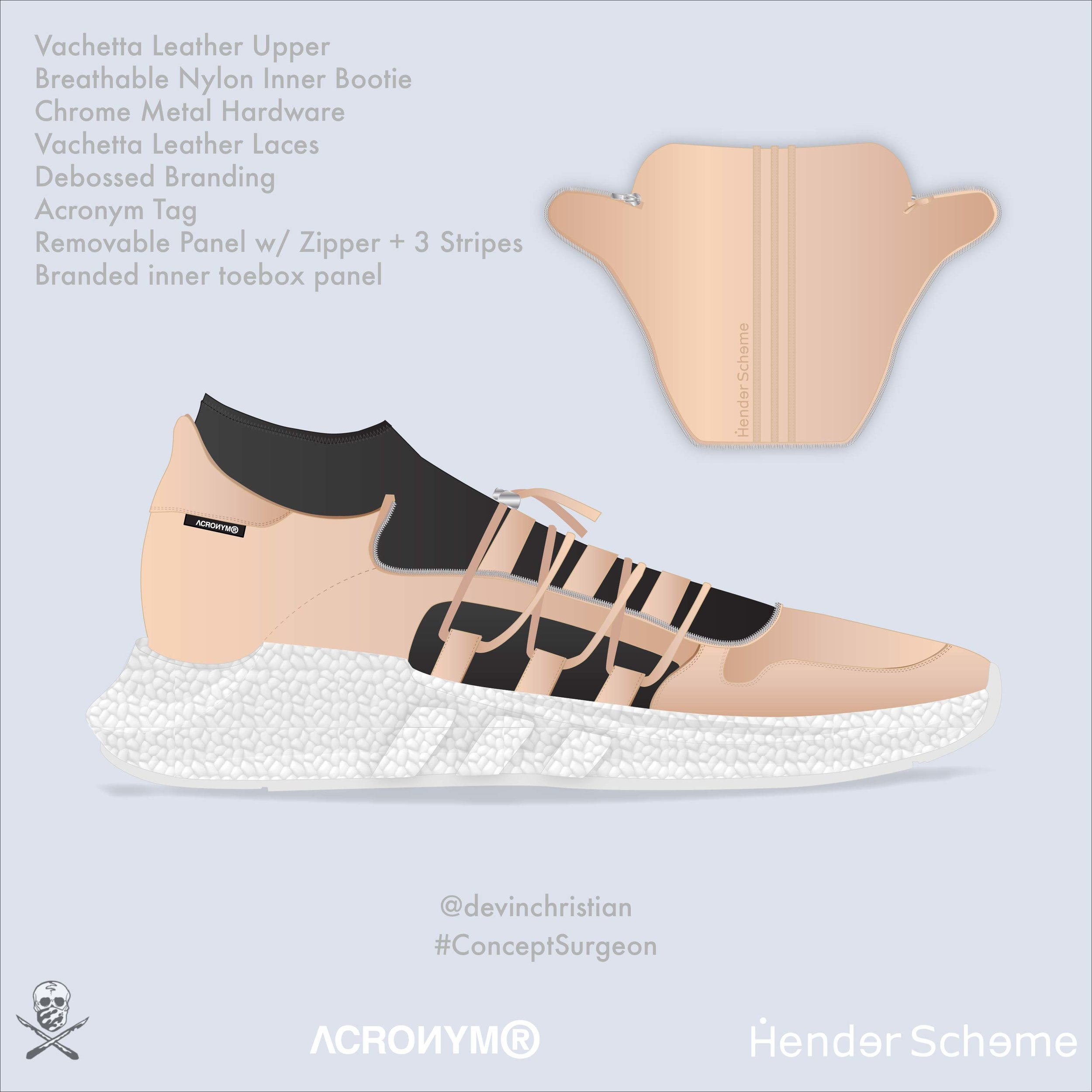 Shoe Surgeon HS Adidas Project-04.jpg