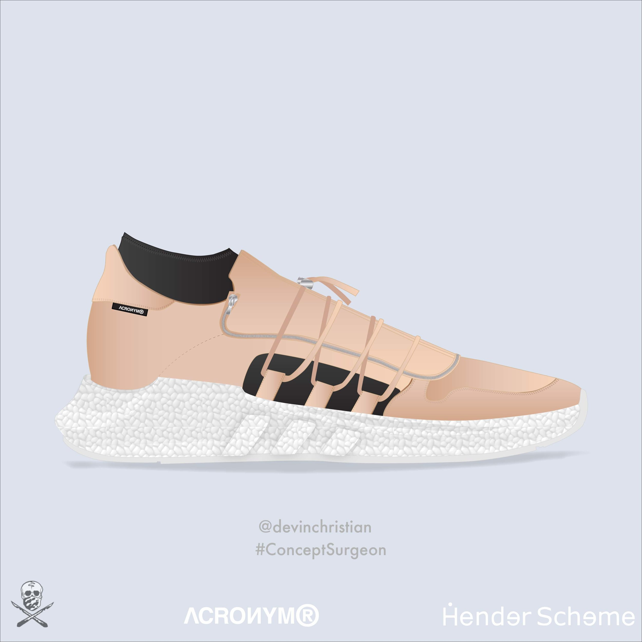 Shoe Surgeon HS Adidas Project-02.jpg