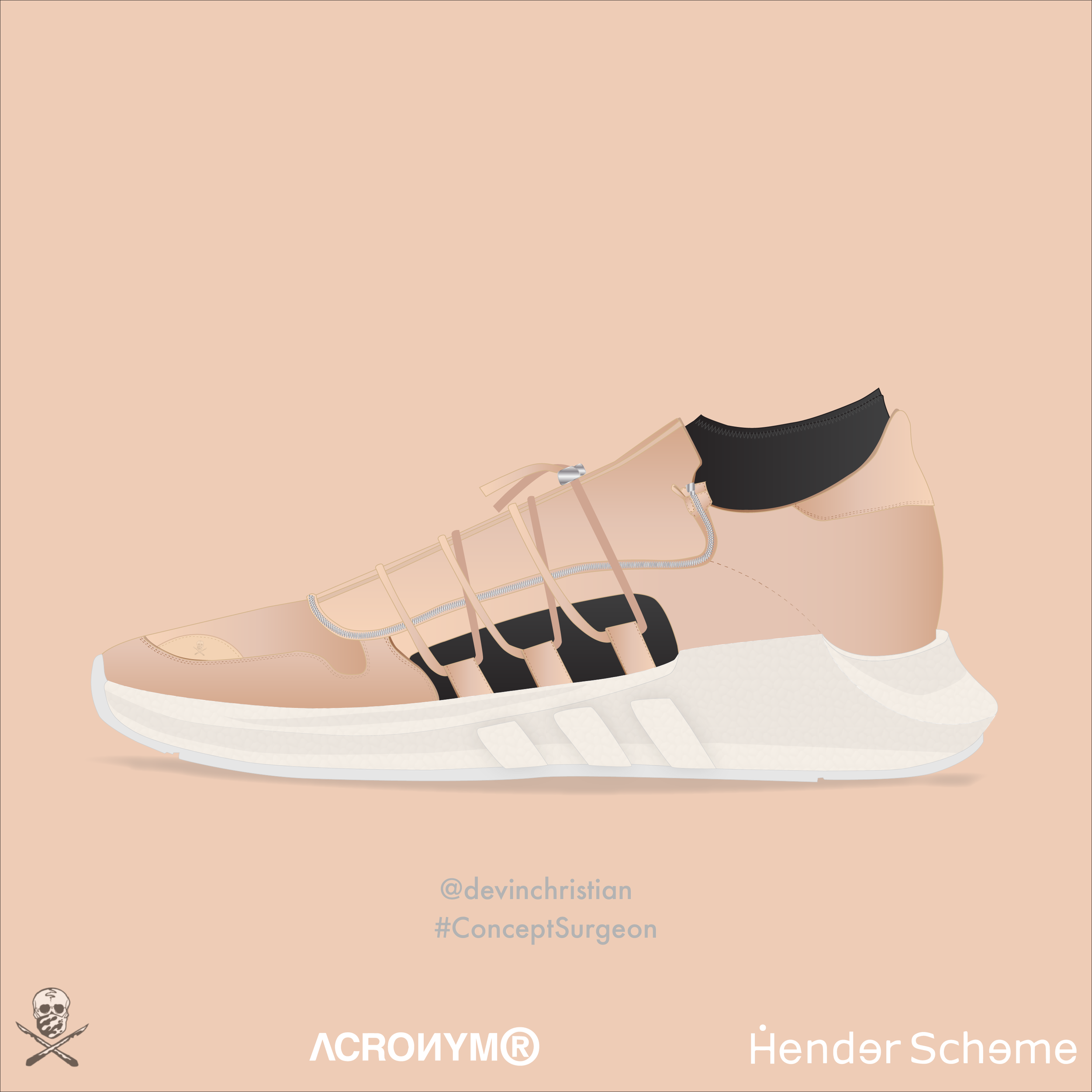 Shoe Surgeon HS Adidas Project-03.png
