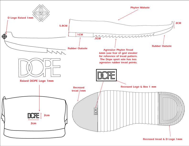 Dope-Sport-Sole-Spec.jpg