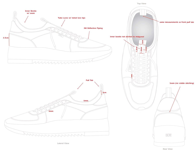 DOPE+Sport+Sneaker+Designs+Full+Spec_Court+Design+Full.jpg