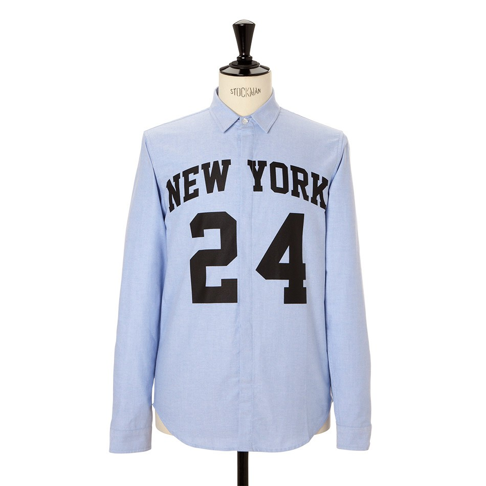Dope BL NY Button UP.jpg
